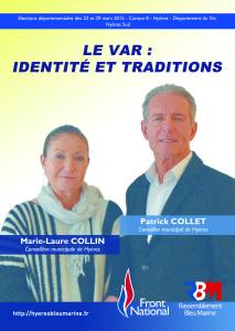 identite et tradition_ recto