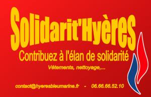soldarithyeres